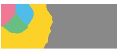 つきよのこども園 Logo